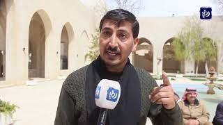 حراك شعبي رفضاً لمحاولات تصفية القضية الفلسطينية (29-3-2019)