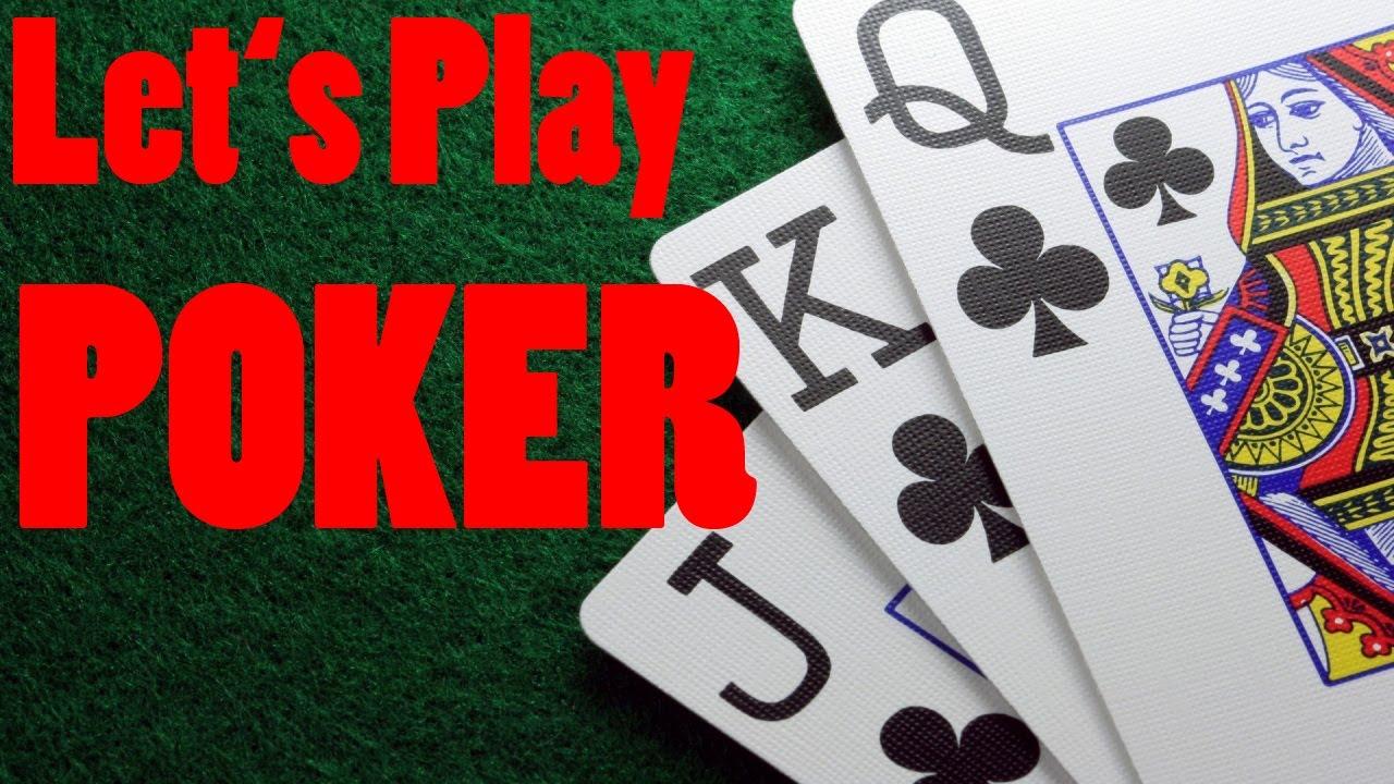 pokerstars deutsch