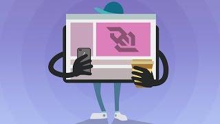 Чат для вашего сайта NodeJS + WebSockets GeekBrains
