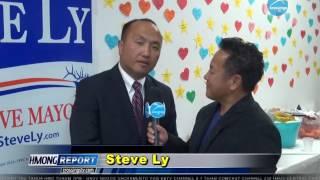 Hmong Report: Hmong Election 2016 and Hmong Veterans Nov 10 2016