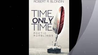 Time Only Time Movie