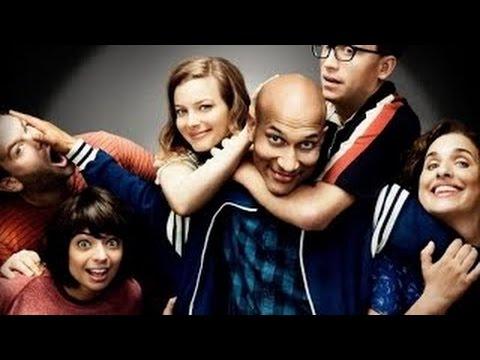 Great New Comedy Movie Keegan-Michael Key Latest 2016 Film