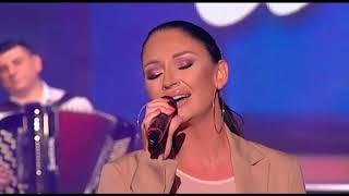 Katarina Zivkovic - Brat i sestra (Pesmom za dusu) 15.05.2019.