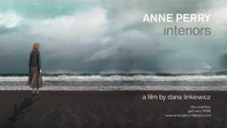 Anne Perry: Interiors - Trailer