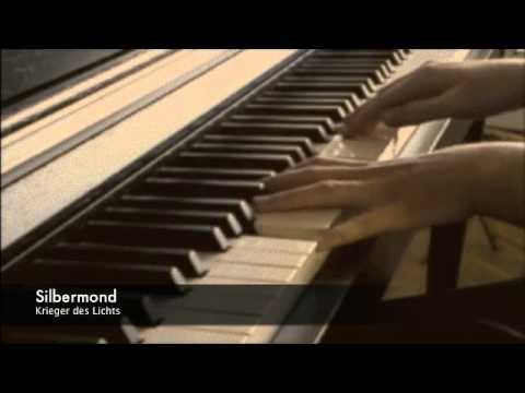 Silbermond - Krieger des Lichts - YouTube