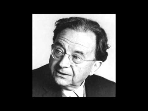 Konsum und Depression - Erich Fromm -