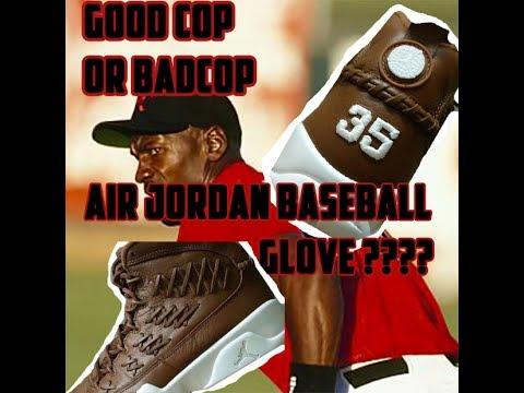 69ca848991c54b Air Jordan 9 BASEBALL PINNACLE PACK RELEASE LOCATIONS