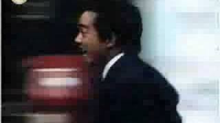 幾套經典日劇女校男生(1971):主題曲唔係twins唱架二人世界(1972):...