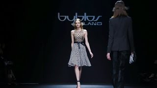 Byblos | Fall Winter 2015/2016 Full Fashion Show | Exclusive