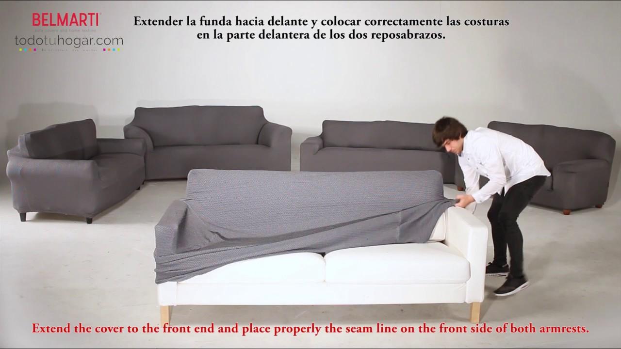 Fundas Sillon Relax Ikea Excellent Funda De Sof Ektorp