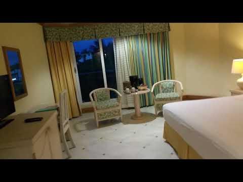 Accra Beach Resort Bridgetown, Barbados