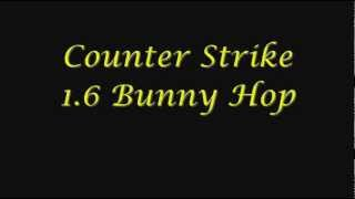 Counter Strike Bunny Hop Download