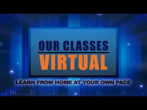 REAL VISUALZ ACADEMY