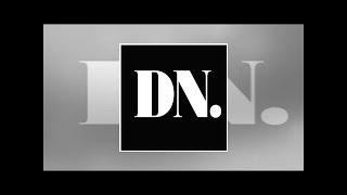 Väpnat rån mot växlingskontor i Uppsala – flyktbil funnen