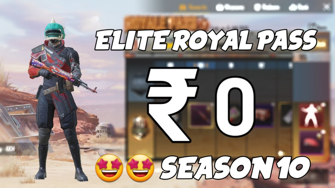 New Trick Get Free 8000 Uc In Pubg Mobile Free Royal
