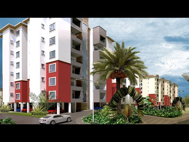 The Property Show 28th April 2019 Episode 310 - Lifestyle Heights