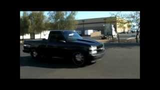 PPT truck meet