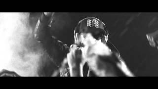 Смотреть клип Club Dogo - Minchia Boh