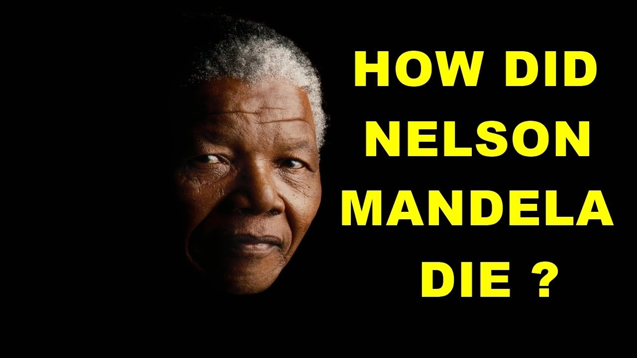 essay on nelson mandela death Nelson mandela a great leader history essay print reference this  disclaimer:  nelson mandela formed a group with other members of the anc under the leadership of a colleague, anton lembede the main focus of the group was to change the african national congress into a mass movement.