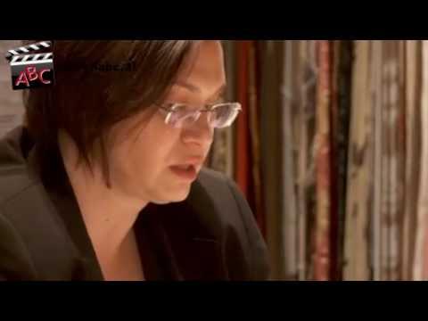 Raumausstatter farbm hle friessnegg in feldkirchen der for Raumgestaltung youtube