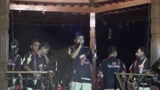capinota 2011  feria del guarapo     la  Re union en vivo
