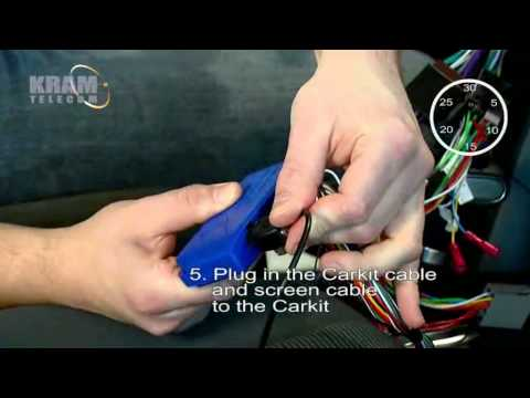 wiring diagram for parrot ck3100 urinary system without labels montage - youtube