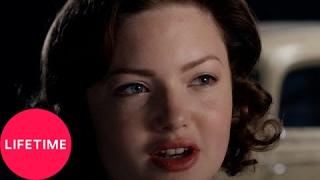 Bonnie & Clyde: Love at First Heist | Lifetime