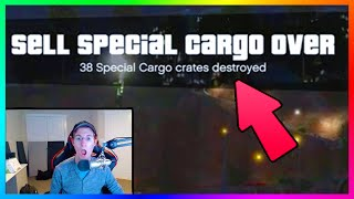 GTA 5 DLC - HOW TO LOSE $700,000 IN 5 MINUTES DOING CEO BUYING/SELLING MONEY MAKING MISSIONS (GTA V)(HOW I LOST OVER $700000 IN 5 MINUTES DOING GTA 5 CEO BUYING/SELLING MONEY MAKING MISSIONS! ▻Cheap GTA 5 Shark Cards & More Games: ..., 2016-06-11T17:30:11.000Z)