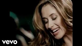Lara Fabian - Otro Amor Vendrá