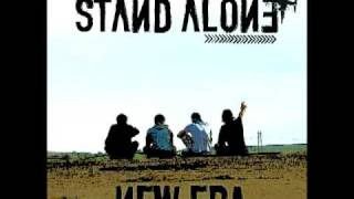 Stand Alone - Visez (lyrics + download)
