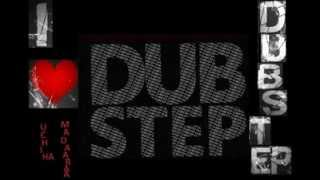 SOAD - Chop Suey (Troublegum Dubstep Remix)