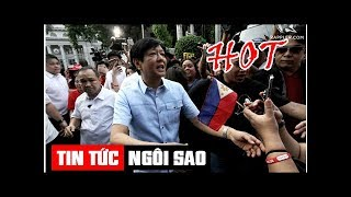 Duterte to resign if Bongbong Marcos wins election protest | Tin Tức Ngôi Sao