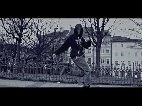 Metrix Boss Freestyle Rap Diss na Beránka(Official Music Video)