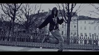 Metrix Boss Freestyle Rap Diss na Beránka Official