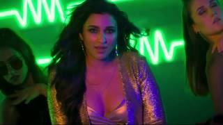 Parineeti Chopra Hot Cleavage | Bollywood actress hot video|