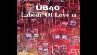 Album: LABOUR OF LOVE III Song: MY BEST GIRL (holt/b&e music publis...