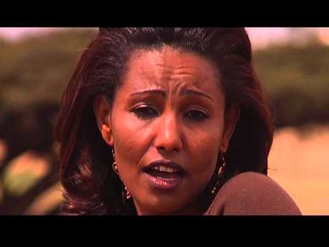 Fikreaddis Nekatibeb - Nidaw (ንዳው) Ethiopian Music Video