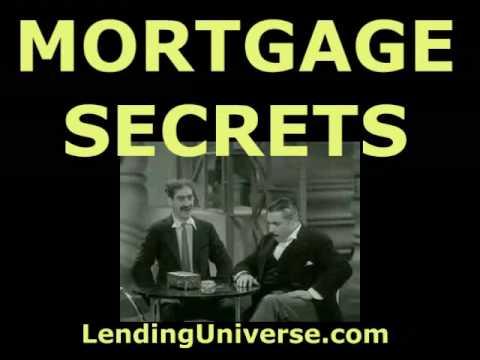 Mortgage Loans in JONESBORO, ARKANSAS