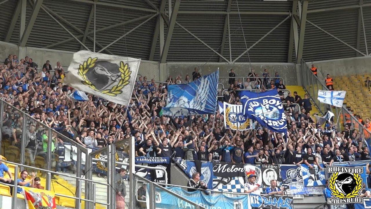 Dynamo Ksc