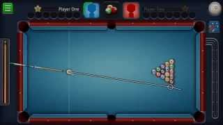 8 Ball Pool Best Breaks Showcase | Trick Shots That Count
