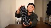 f0b89d98bdfed8 Nike Lunar Safari Fuse
