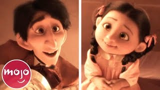 Download Another Top 10 Disney Moments That Made Us Ugly Cry Mp3 and Videos