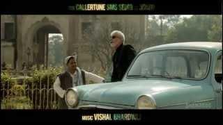 Horn OK Please Yo Yo Honey Singh Song Promo Naseeruddin...