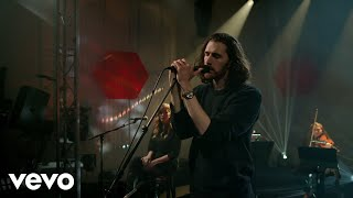 Hozier - Take Me To Church (Other Voices Series 19)