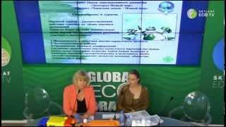 Екатерина Москалюк  Социально экономическое развитие сельскохозяйственных регионов(, 2013-08-14T12:01:09.000Z)