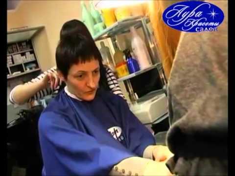 Lisap_Milano Крем-краска для волос - чистый пигмент