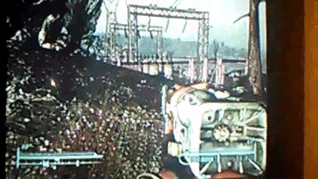 Fallout 3 dart gun schematics location on