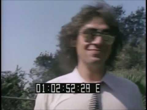 Van Halen - Complete Video Outtakes