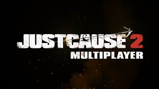 Just Cause 3 Gameplay Reveal Trailer (Remade in JC2 & JC2MP)