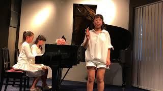 恋するBメンズ~Bのつく作曲家が奏でるラブストーリー~ thumbnail